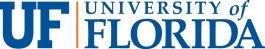 Logo for University of Florida Pressbooks
