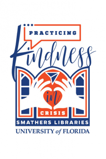 Cover image for Practicing Kindness in Crisis